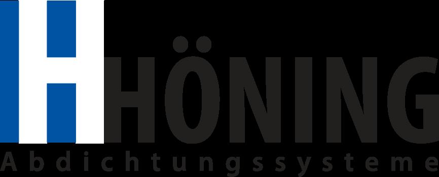 hoening_logo